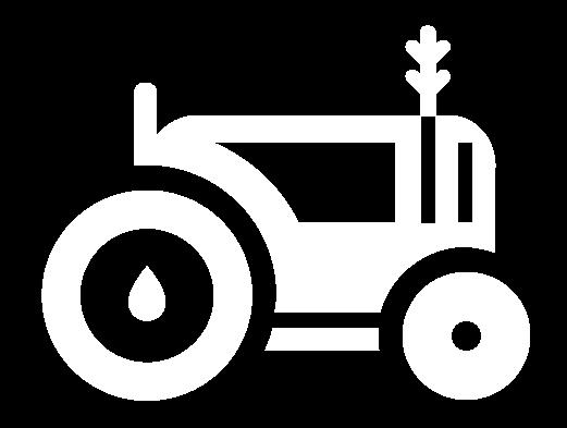 Tractor icon_white