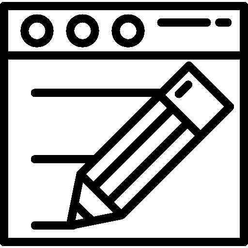 minimal paperwork
